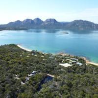 Edge of the Bay Resort