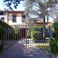 La Villa Di Lorenzo
