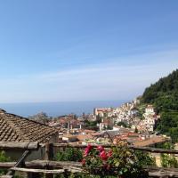 Casa Ferrigno