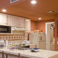 Two-Bedroom Apartment at Puerto Penasco E 204-V