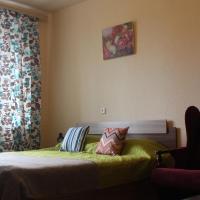 Apartment Maksima Gorkogo 250