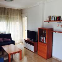 Formentera Apartments