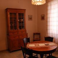 Appartamento Villa Ponziano
