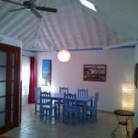 Casa Marilan