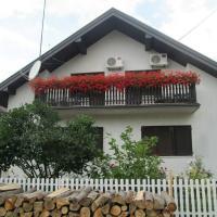 Jelić Guest House