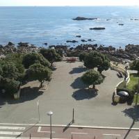 Apartamento Com Vista Para O Mar, Porto - Promo Code Details