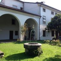 Suite Home Vicenza