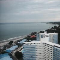 Coronado Bay Apartments