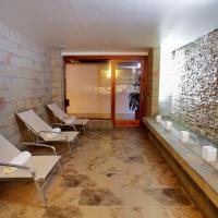 Estelar Paipa Hotel Spa & Y Centro De Convenciones