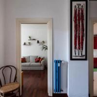 Villa Torlonia Holidays