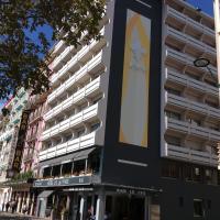 Hôtel Lys de Marie