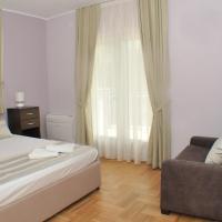 M-Club Hotel, Budva - Promo Code Details