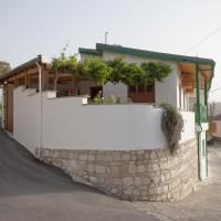 Dorina Cottage 2