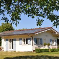 BnB Atelier de St. Maurice
