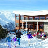 Belambra Hotels & Resorts Les Menuires - Neige et Ciel