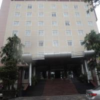 Tay Nam Hotel