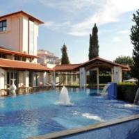 Resort Nando Al Pallone