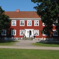 STF Hostel Södra Ljunga