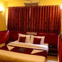 OYO Rooms Bandra West