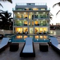 Watermark Luxury Oceanfront Residences