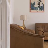 Italianway Apartment - Rubens