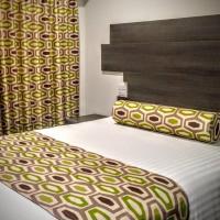 Glen Capri Inn & Suites Winchester
