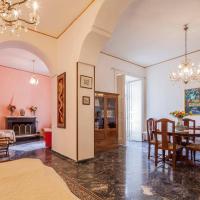 Apartment Casa Ida