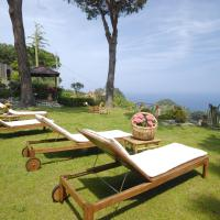 Relais du Silence Hotel Sant'Andrea