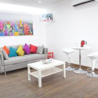 Color Suites Alicante