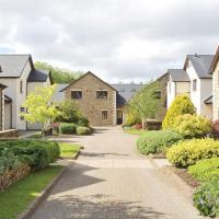 Whitbarrow Village