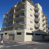 Holdfast Shores Apartments