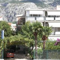 Apartments & Rooms Rica, Makarska - Promo Code Details