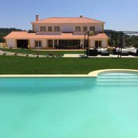 Casa do Alfaro