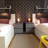 HertenFlats - Rooms & Apartments - Kreis Recklinghausen