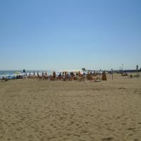 Venezia Solleone