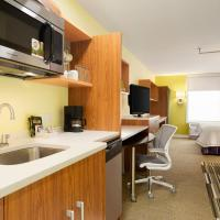 Home2 Suites St. Louis / Forest Park