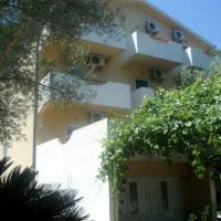 Apartments Romantica