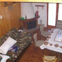 Palumbo Sila Holiday Home