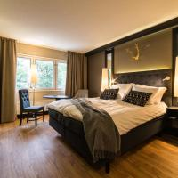 Lapland Hotels Tampere