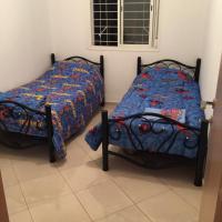 Appartement Saada Agadir