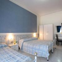 Hotel Il Tricolore
