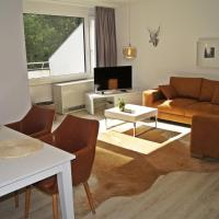 Winterberg Appartement 21078