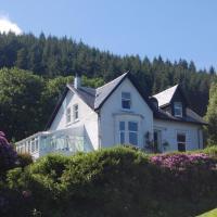 Duncreggan House