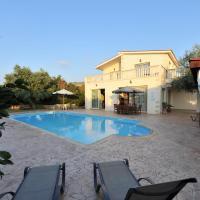 Jaime Villa Cyprus