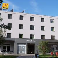 格拉茨JUFA賓館