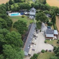 La Metairie & Cottages