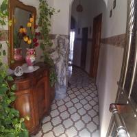 Appartamento De Sanctis