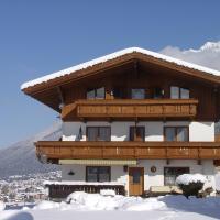Haus Fernblick