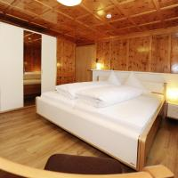 Aktiv-Ferienwohnungen Montafon