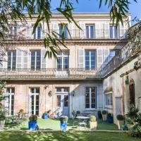 Villa Léopoldine
